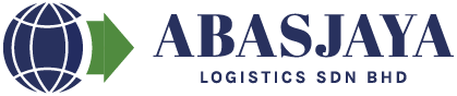 Abasjaya Logistics Sdn Bhd